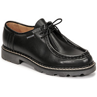 Chaussures Homme Derbies Christian Pellet MACHO Noir