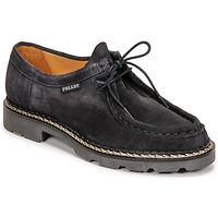 Chaussures Homme Derbies Christian Pellet MACHO Bleu