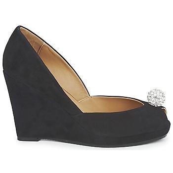 Chaussures Escarpins c.Petula yvonne