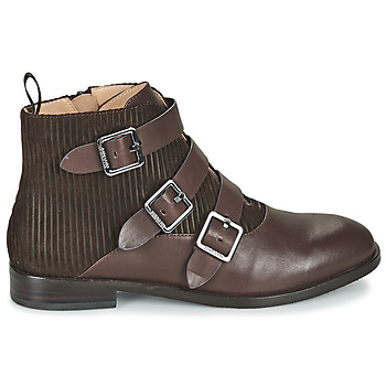 Boots JB Martin XALON