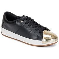 Chaussures Femme Baskets basses Aldo RAFA Noir