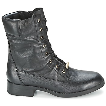 Boots Aldo KANDY