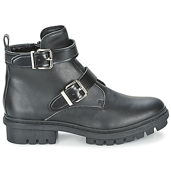 Boots Aldo ANNE