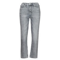 Vêtements Femme Jeans slim Only ONLEMILY Gris