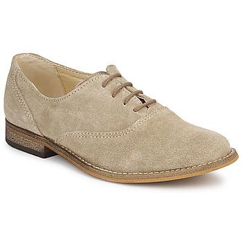 Chaussures Air max tnFille Richelieu Citrouille et Compagnie MOUTUNE