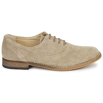 Chaussures Enfant citrouille et compagnie moutune