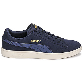 Baskets basses Puma SMASH - Puma - Modalova