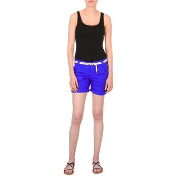 Shorts / Bermudas Franklin & Marshall CALOUNDRA