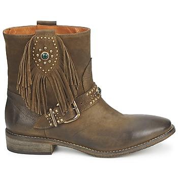 Boots Strategia grino