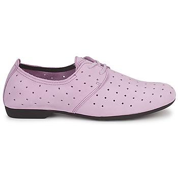 Chaussures Arcus peraten
