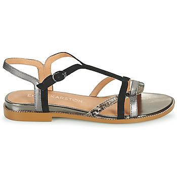 Sandales Karston SOBIO