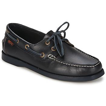 Chaussures Air max tnHomme Chaussures Air max tnbateau Arcus BERMUDES Marine