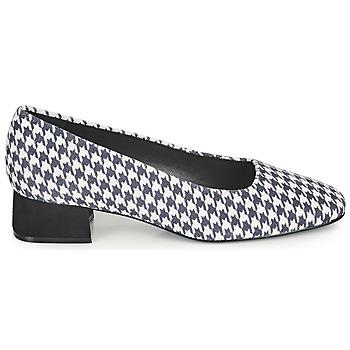 Chaussures escarpins JB Martin TONIQUE