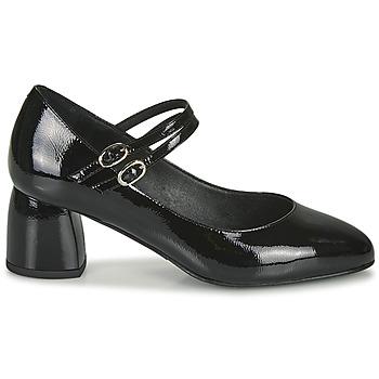 Chaussures escarpins JB Martin ECLIPSE