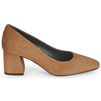 Chaussures escarpins JB Martin TAMARA