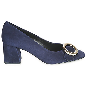 Chaussures escarpins JB Martin TENTATION