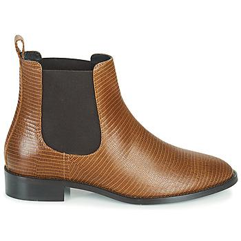 Boots JB Martin ATTENTIVE