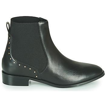 Boots JB Martin ANGE