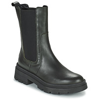 Chaussures Femme Boots JB Martin MOTIVEE Kaki