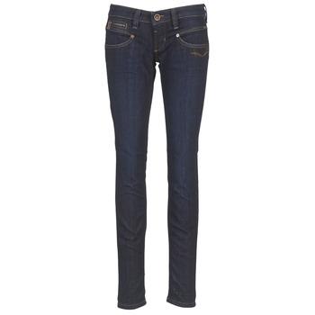 Jeans slim Freeman T.Porter ALEXA SLIM SDM