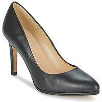 Chaussures Femme Escarpins Betty London NEPAL Noir