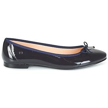Ballerines Betty london vrola
