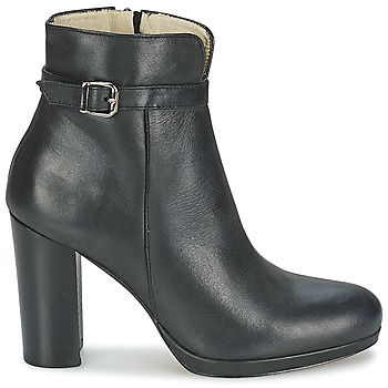 Bottines Betty London GRAZI