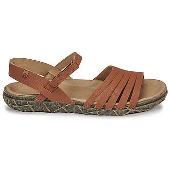Sandales El Naturalista SOFT