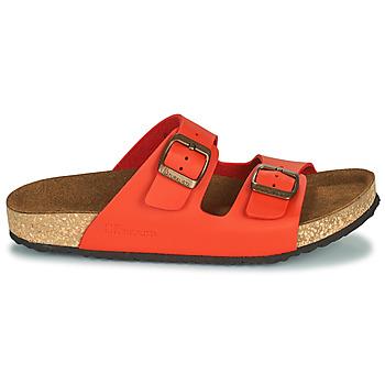 Sandales El Naturalista VEGANO