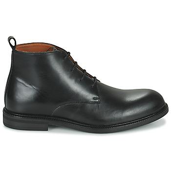 Boots Pellet BAPTISTE