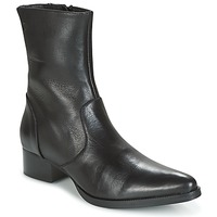 Chaussures Femme Bottines Betty London IANO Noir