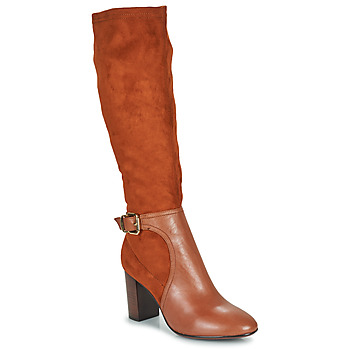 Chaussures Femme Bottes ville JB Martin 3VILLE CUOIO