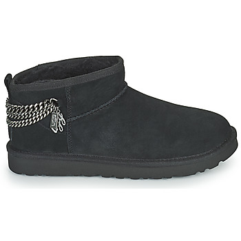 Boots UGG Classic Ultra Mini Chains