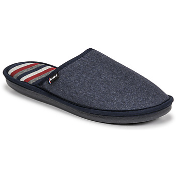 Chaussures Homme Chaussons DIM D CHINO C Marine