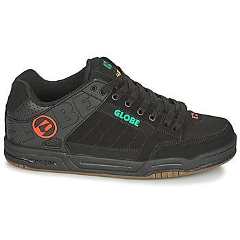 Chaussures de Skate Globe TILT