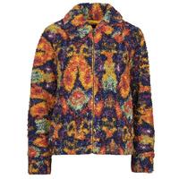 Vêtements Femme Blousons Desigual COLETTE Multicolore