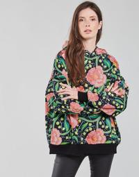 Vêtements Femme Sweats Desigual ROIANE Multicolore