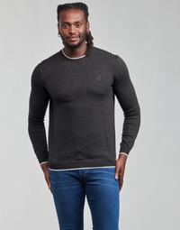 Vêtements Homme Pulls Oxbow N2PERONI Noir