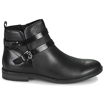 Boots Marco Tozzi KARIMA