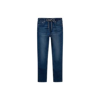 Jeans enfant Pepe jeans ARCHIE