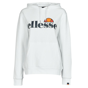 Sweat-shirt Ellesse TORICES
