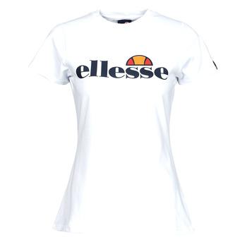 T-shirt Ellesse HAYES SLIM