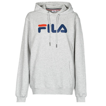 Vêtements Sweats Fila PURE HOODY Gris