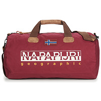 Sacs Sacs de voyage Napapijri BERING 2 Bordeaux