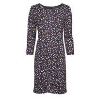 Vêtements Femme Robes courtes One Step FT30161 Bleu