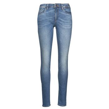 Jeans Emporio Armani 6K2J28