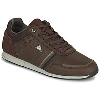 Chaussures Homme Baskets basses Kappa TYLER Marron