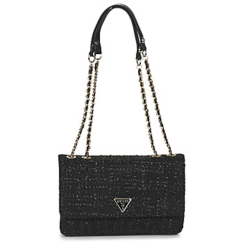 Sac Bandouliere Guess CESSILY CONVERTIBLE XBODY FLAP