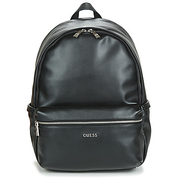 Sac a dos Guess SCALA COMPACT BACKPACK