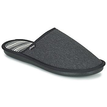 Chaussures Homme Chaussons DIM D CESAM C Gris